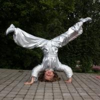 12.07.11-18  XXI Международный фестиваль искусств 'Славянский базар в Витебске', Беларусь