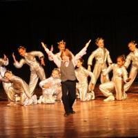 [2012-05-03] Гала-концерт TimoTi & Show-balet Vizavi ,  Четвёртый ежегодный Международный фестиваль Red Sea Joys 2012 (
